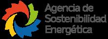 Agencia Sostenibilidad Energética